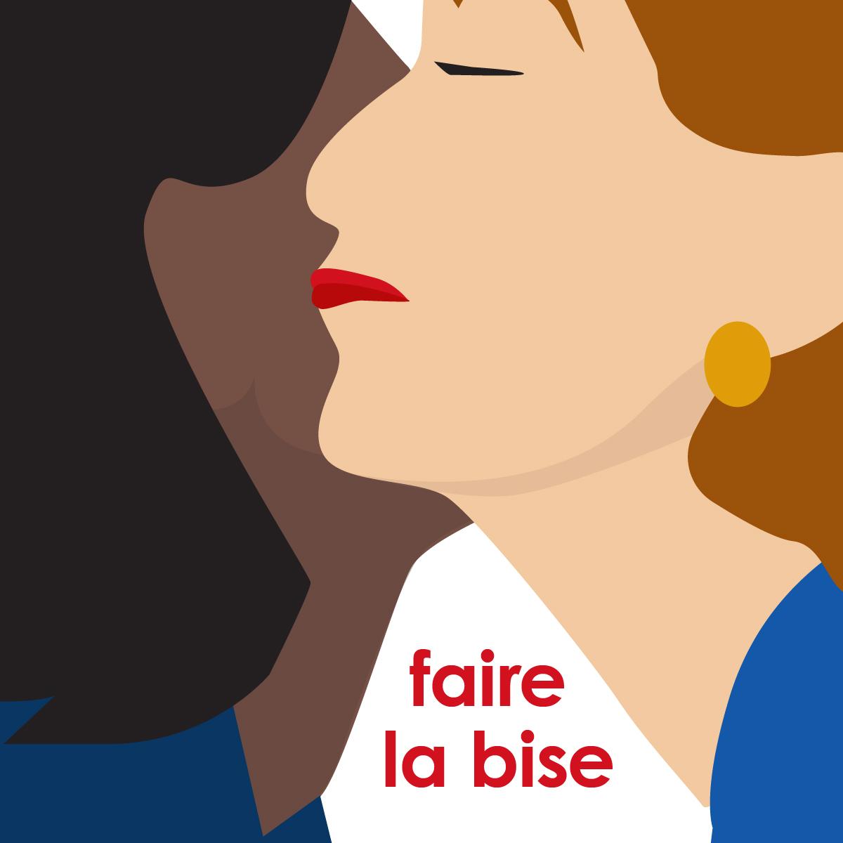 French_Day30.jpg