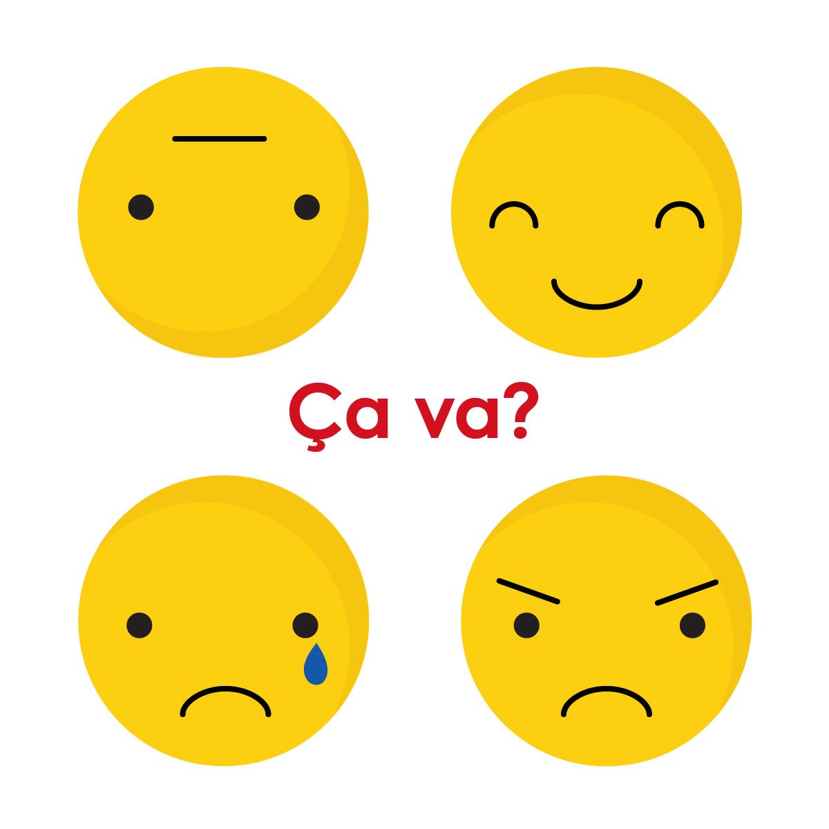 French_Day31.jpg