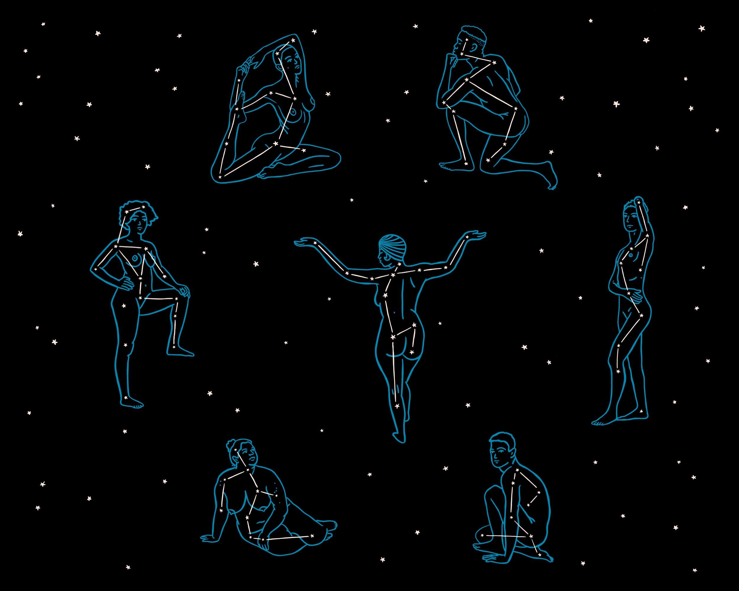Celestial_Bodies.jpg
