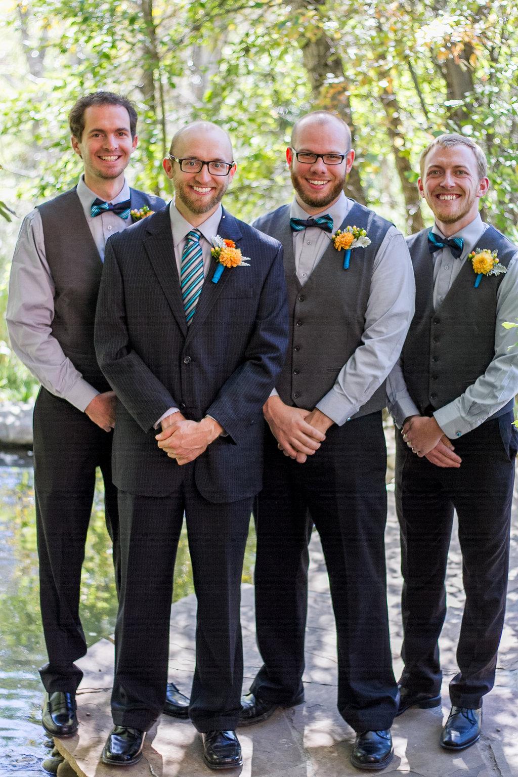 weddingparty-7.jpg