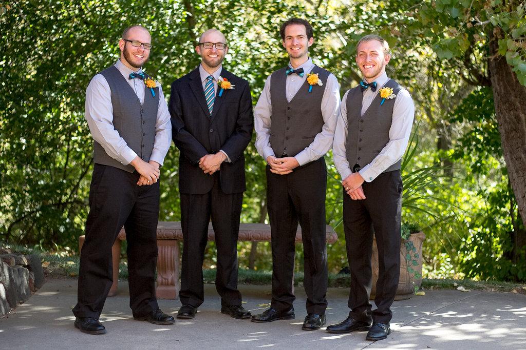 weddingparty-24.jpg