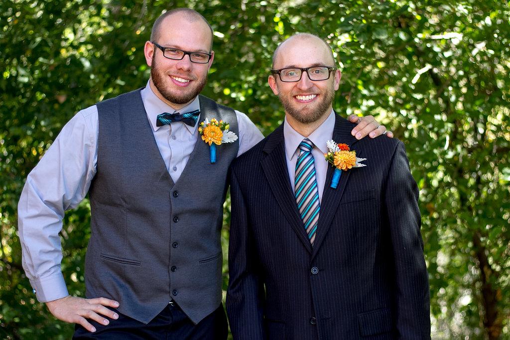 weddingparty-27.jpg