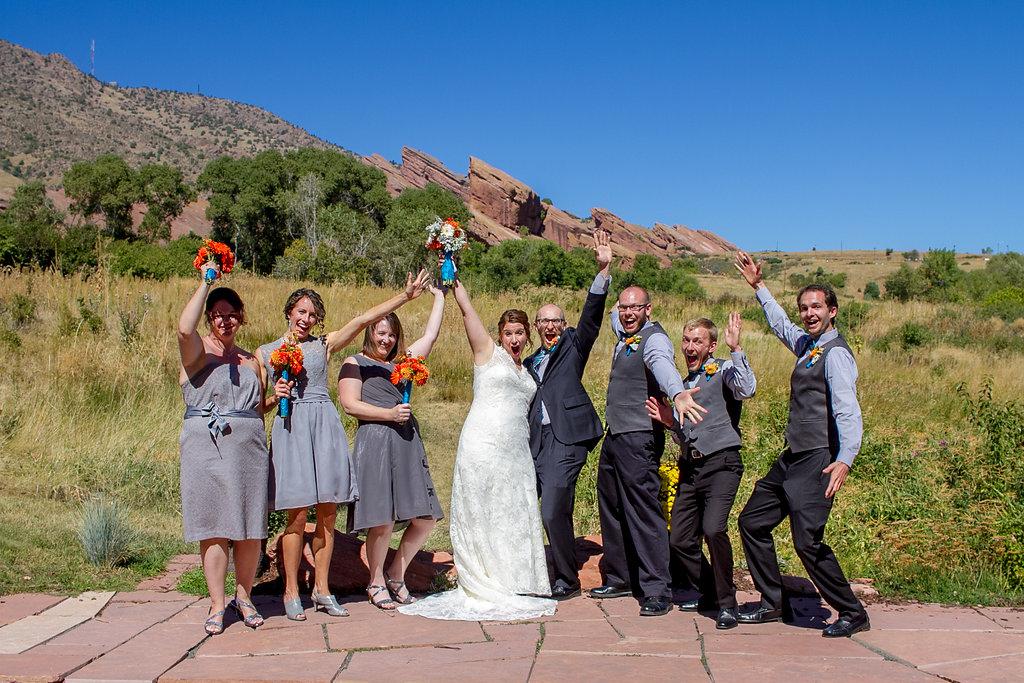 weddingparty-56.jpg