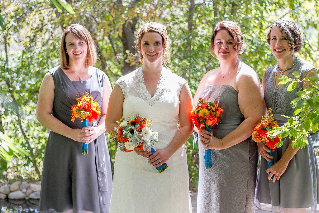 weddingparty-80.jpg