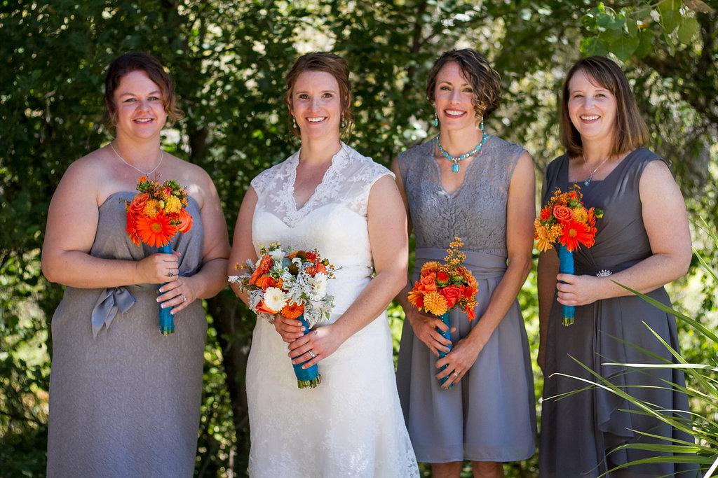 weddingparty-95.jpg