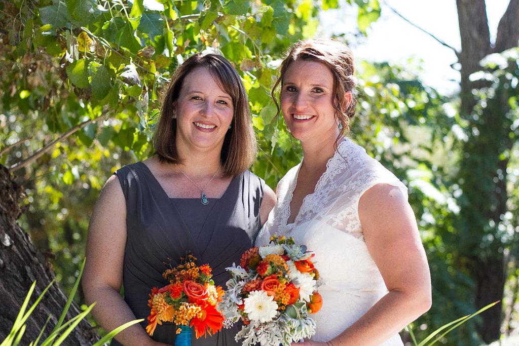 weddingparty-119.jpg