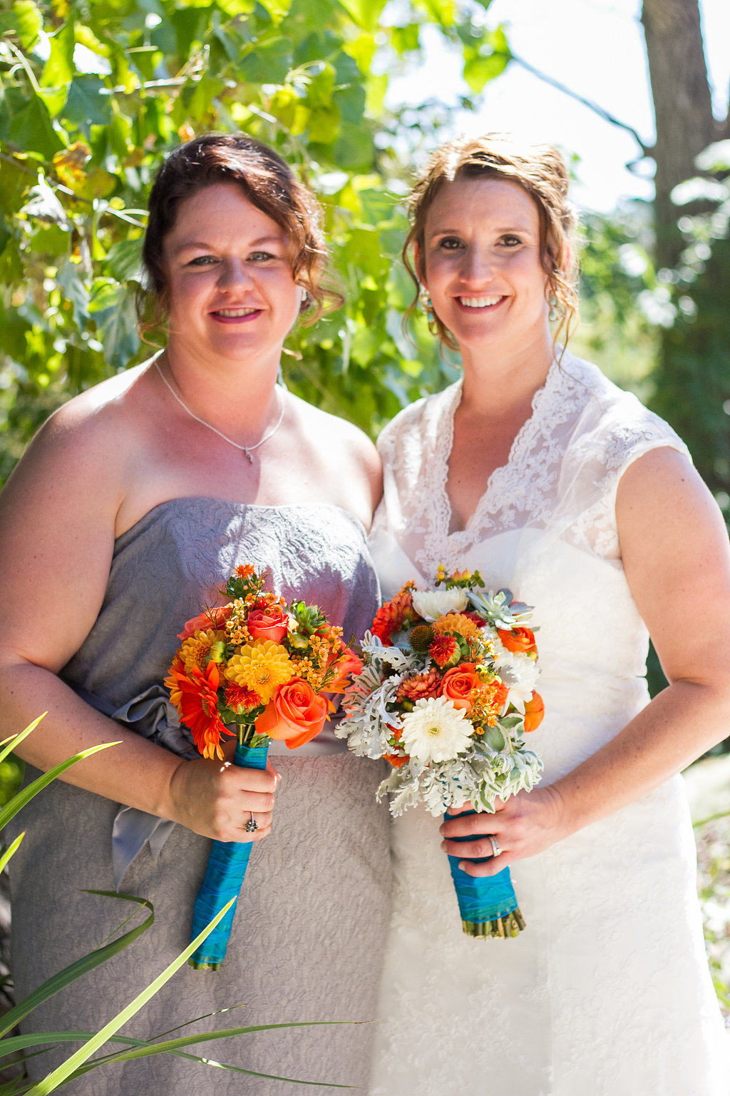 weddingparty-109.jpg