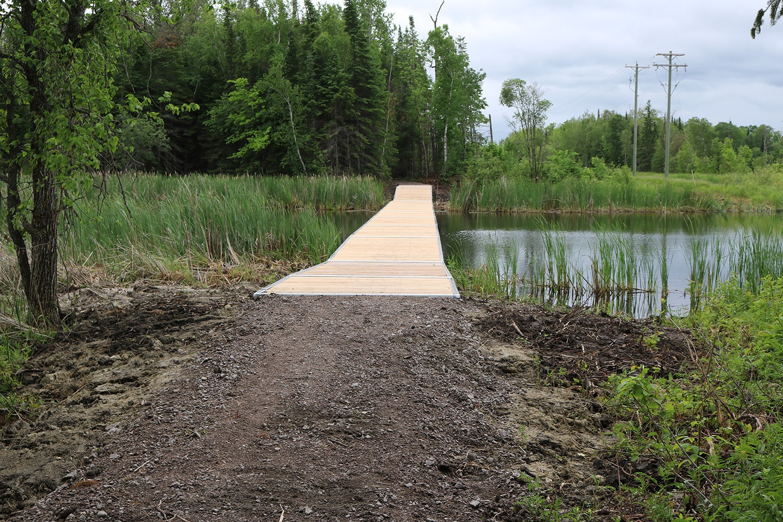 riverview_creek_boardwalk_01.jpg