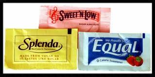 sweetanlow
