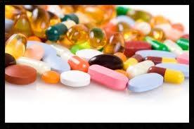 vitamins11