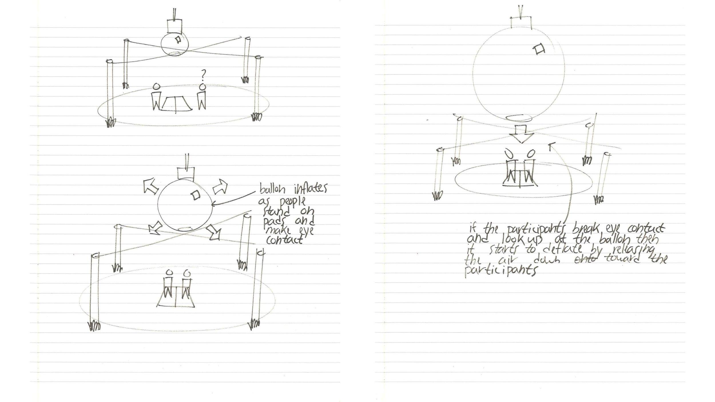Balloon Ideas-page-002.jpg