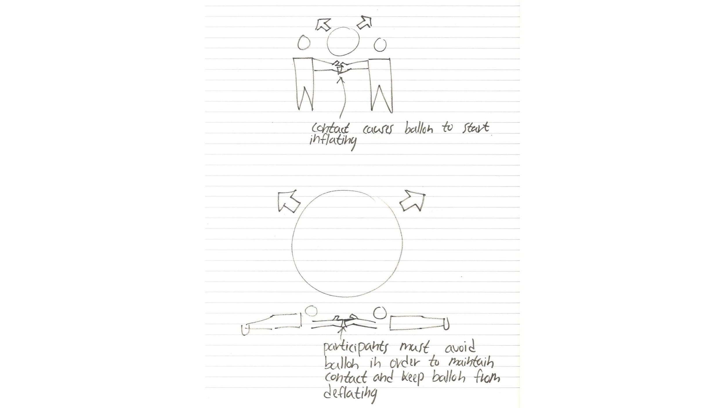 Balloon Ideas-page-006.jpg