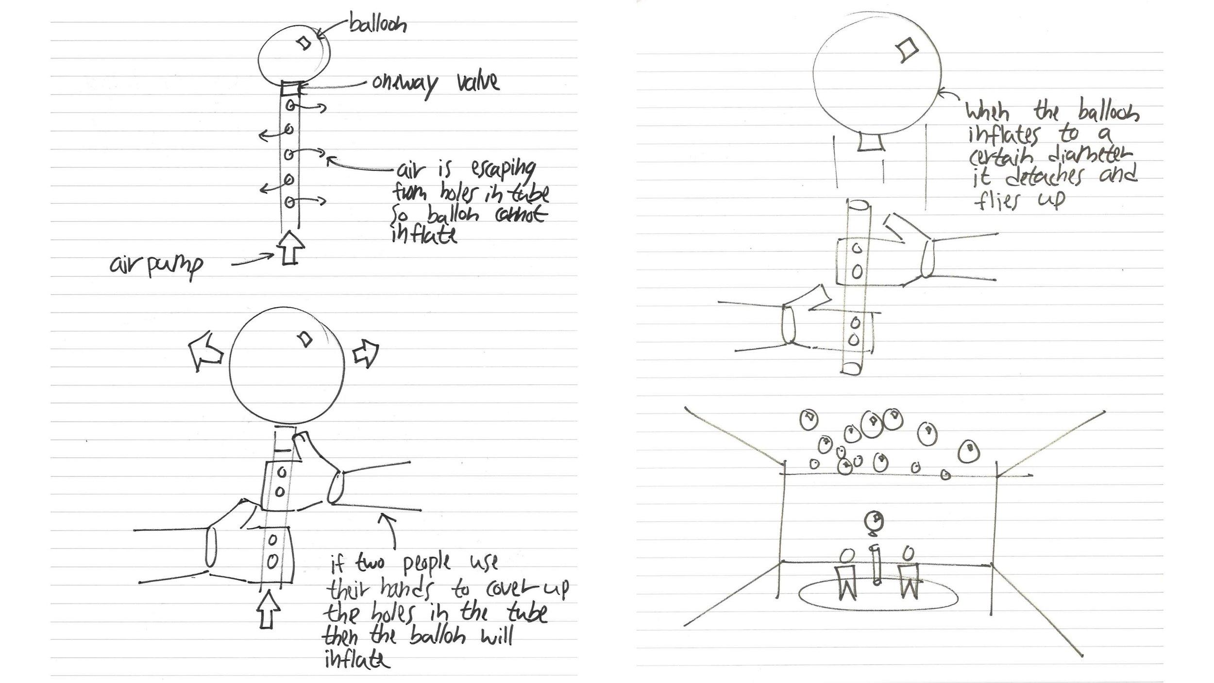 Balloon Ideas-page-009.jpg