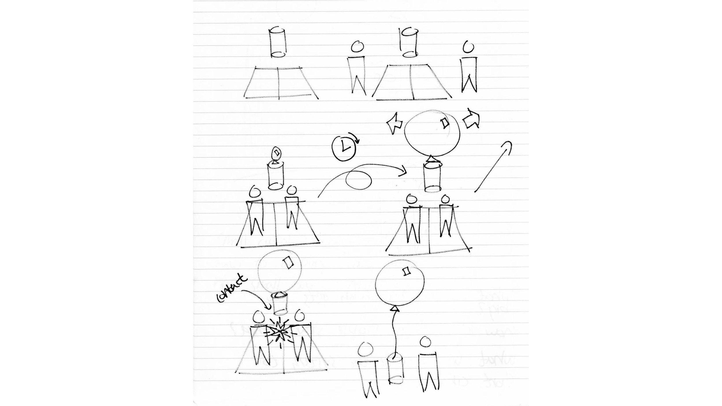 Ballon Project Presentation Sketch Export-page-002.jpg