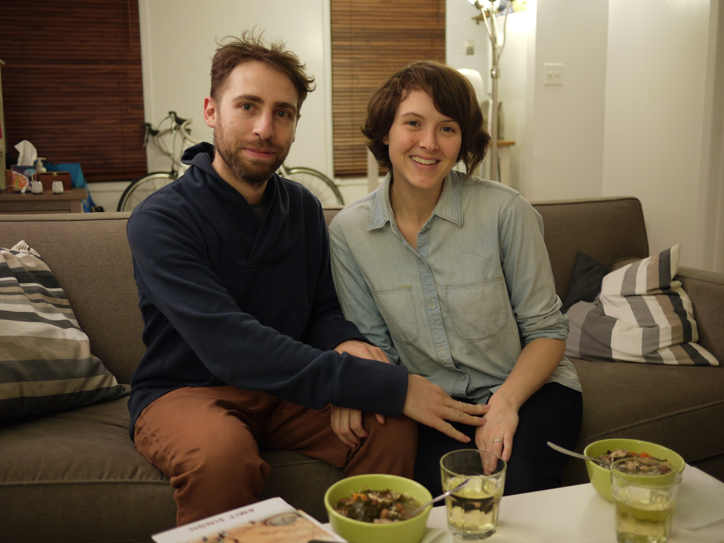 Max and Nicole at my place 2.jpg
