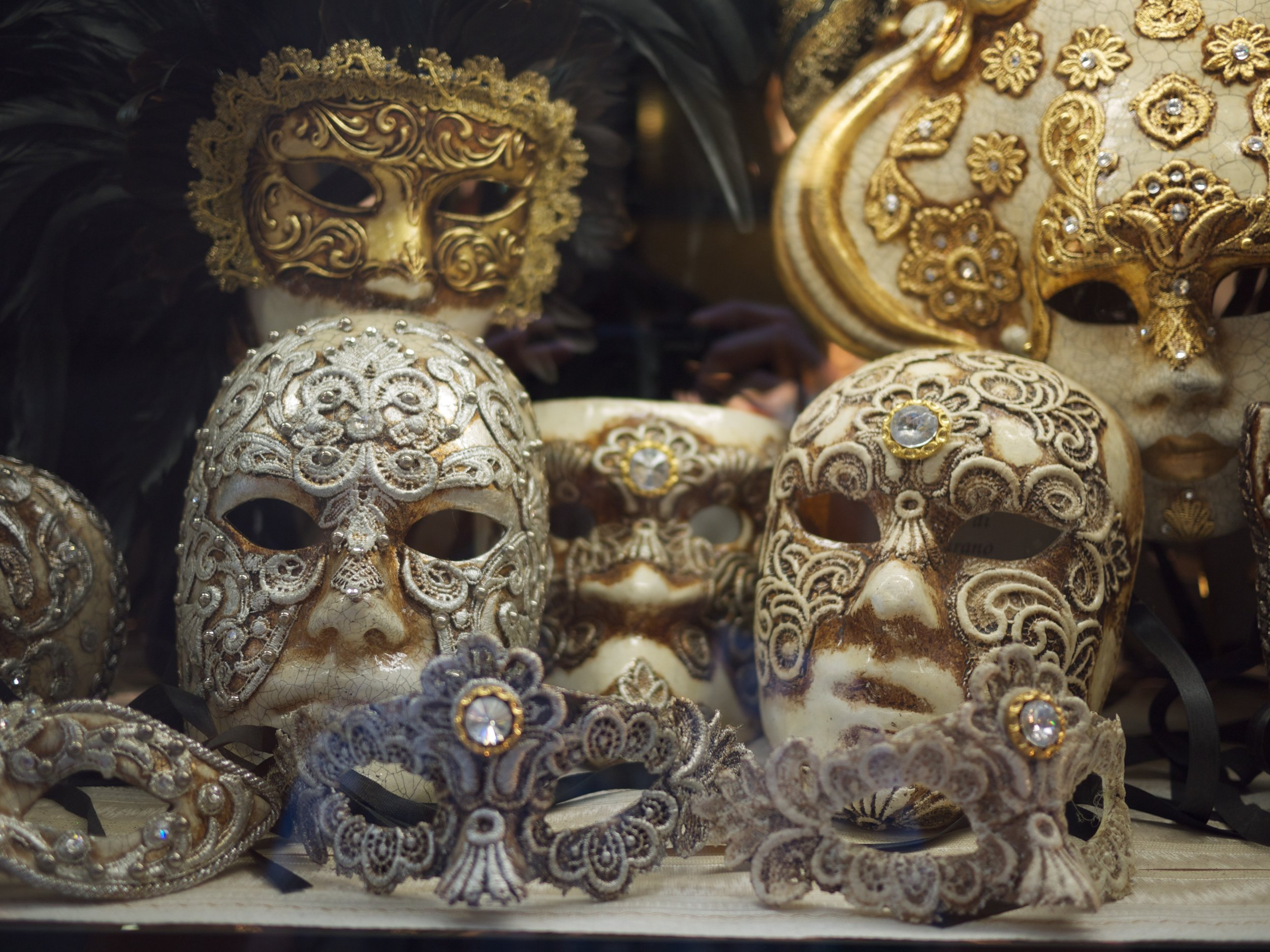 Patina masks 1.jpg