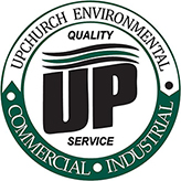 Upchurch Environmental LogoRESIZE.jpg