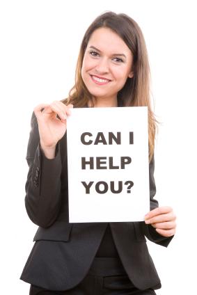 Can-I-Help-You.jpg