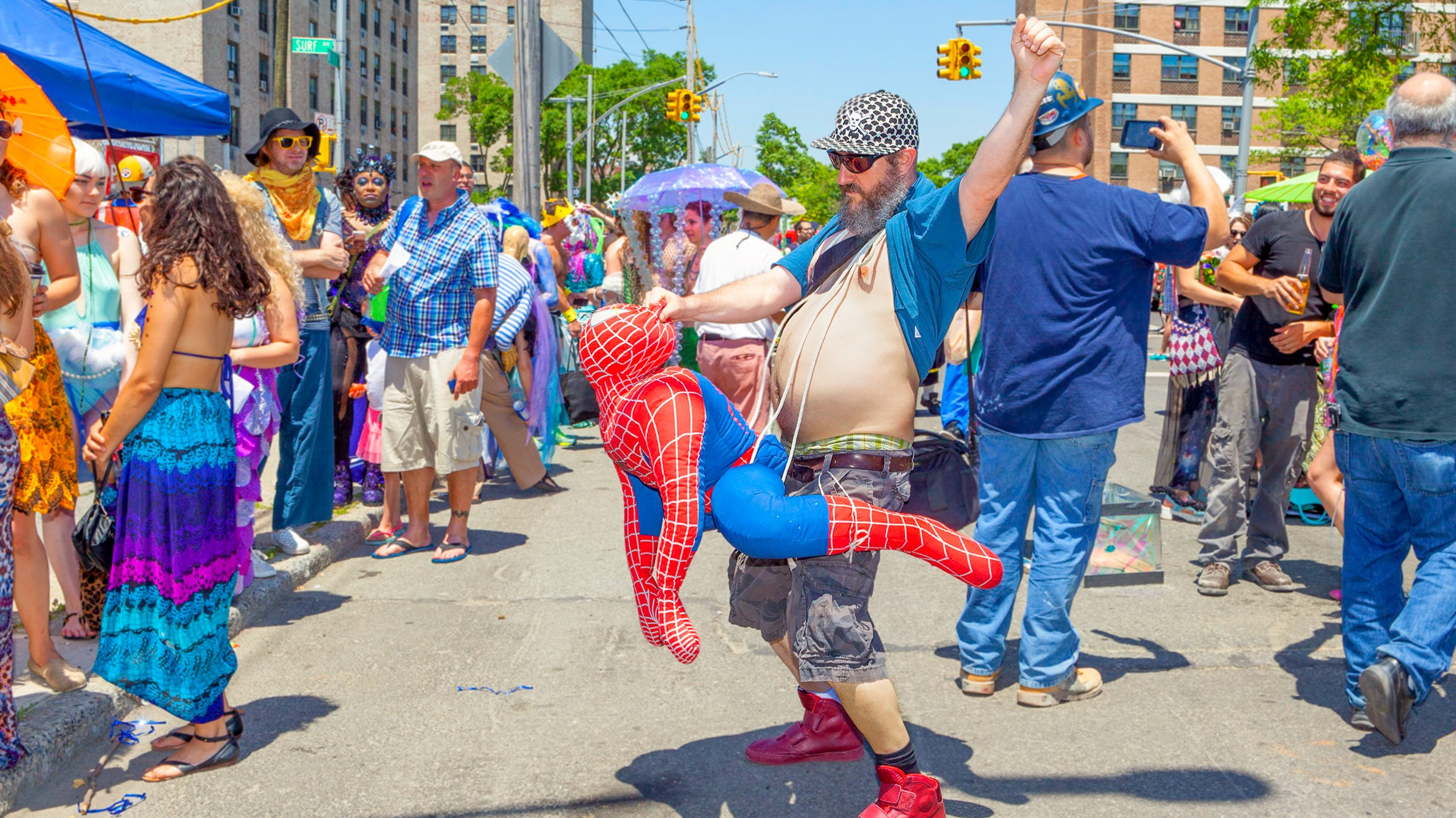 160618NYp_180921_SpiderManMer_9686_Bk01.jpg