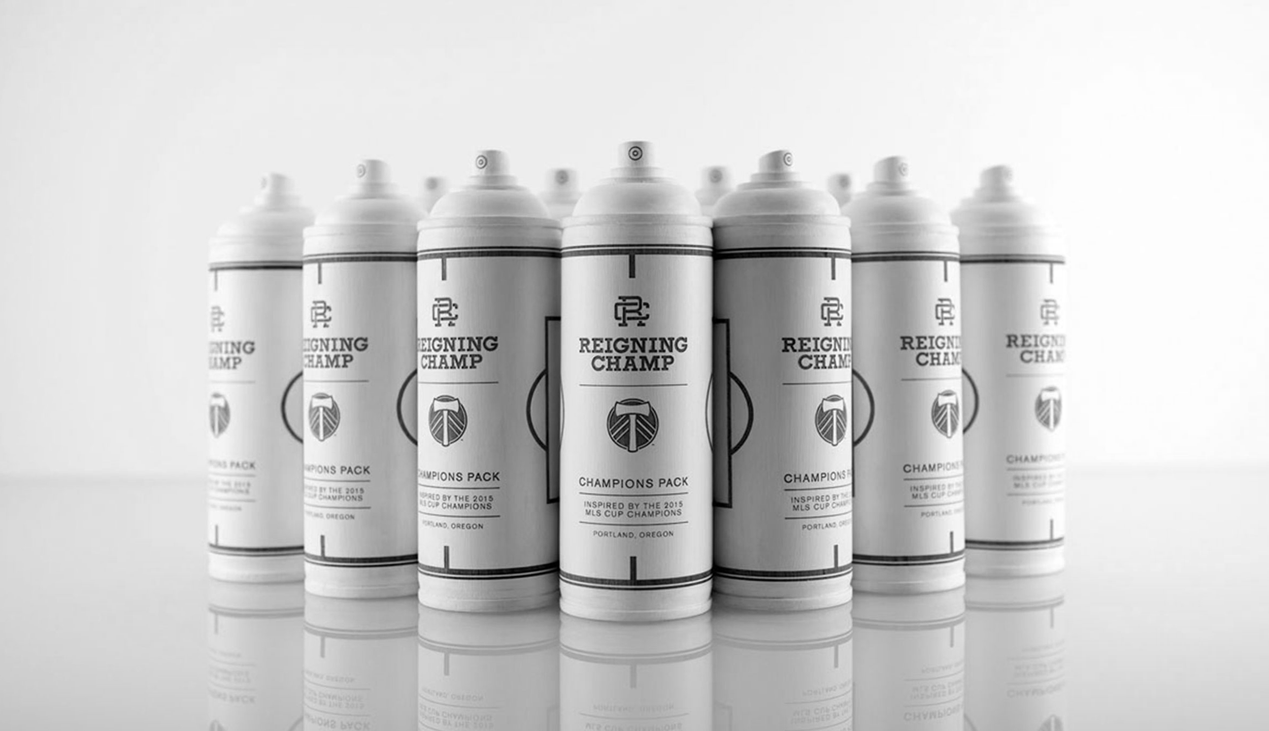 AntonioBrasko-ReigningChamp-PortlandTimbers-ChampionsPack-MLS-Soccer-SprayPaint-Art-Design-Graffiti 1.jpg