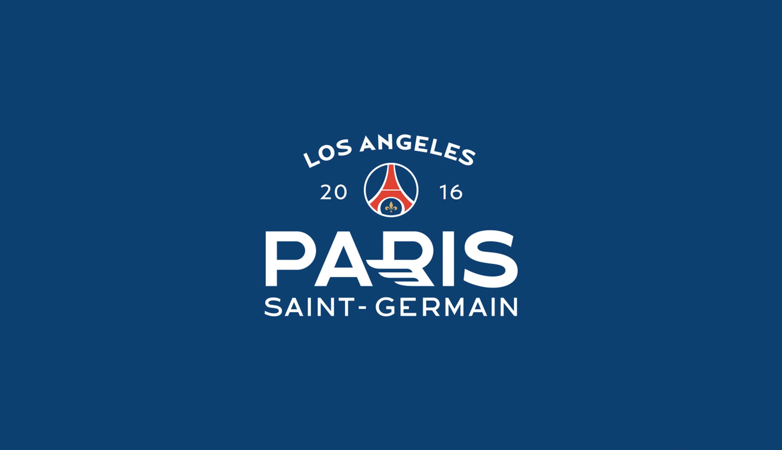 AntonioBrasko-Paris-Saint-Germain-LaGalerie-PopUp--TheSeventhLetter-ArtGallery-LosAngeles-Art-Design-SprayPaint-Boombox-Soccer-Nike-PSG.jpg
