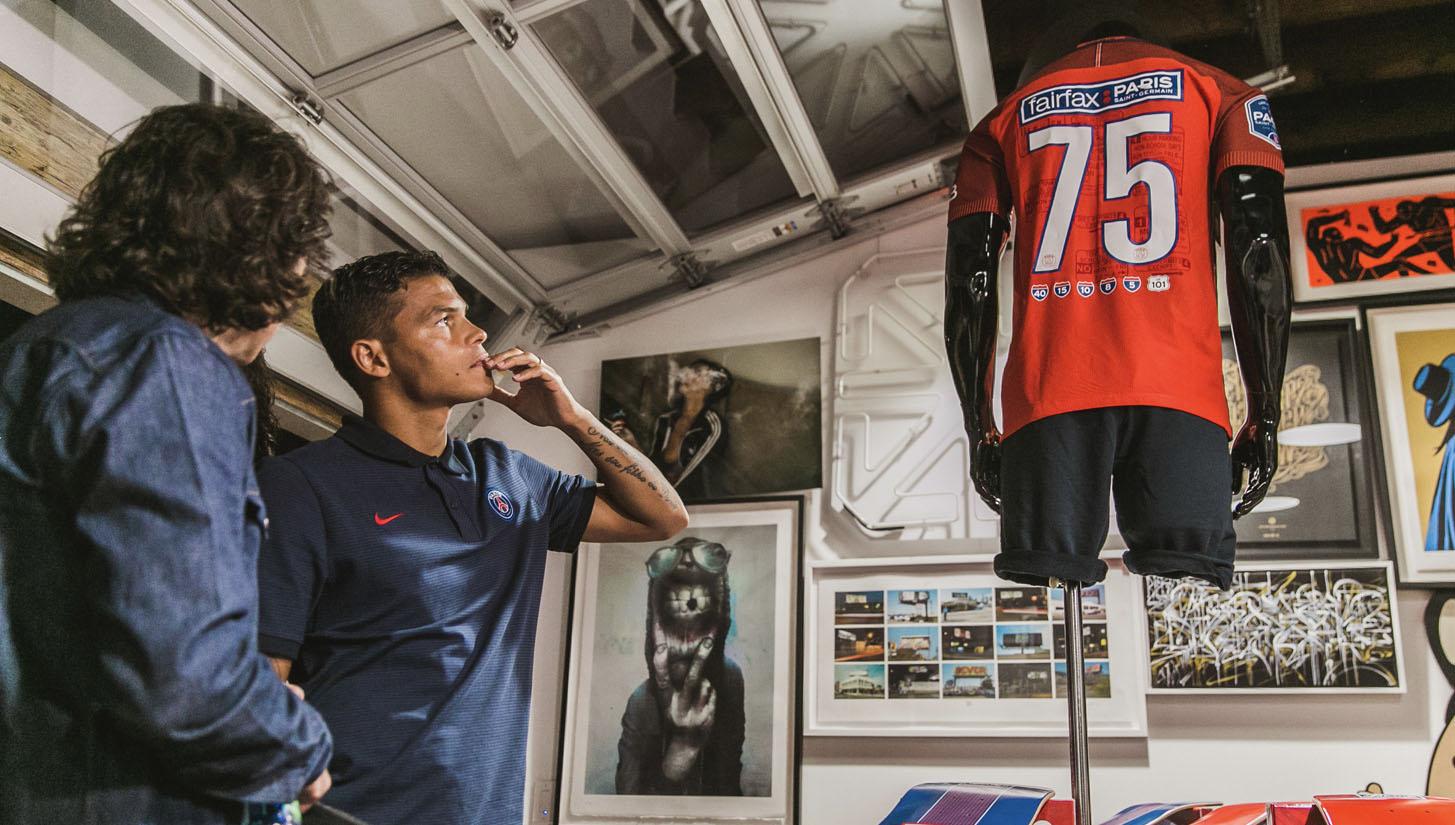 AntonioBrasko-Paris-SaintGermain-LaGalerie-PopUp-TheSeventhLetter-LosAngeles-ArtGallery-Art-Design-Graffiti-SprayPaint-Boombox-Soccer-Futbol-PSG 42.jpg