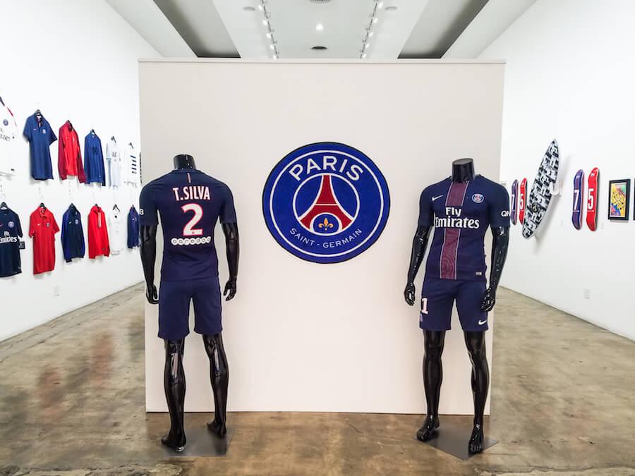AntonioBrasko-Paris-SaintGermain-LaGalerie-PopUp-TheSeventhLetter-LosAngeles-ArtGallery-Art-Design-Graffiti-SprayPaint-Boombox-Soccer-Futbol-PSG 47.jpg