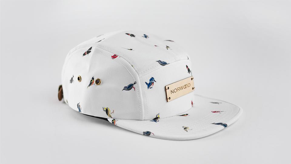 AntonioBrasko-Brasko-Art-BrandDesign-Design-Graffiti-GraphicDesign-IndustrialDesign-Fashion-ModernArt-PopArt-Sportswear-StreetArt-Streetwear-Style-Norwood-Avis-Bird-5PanelCap-Headwear-PacificNorthwest-Portland-Oregon.jpg