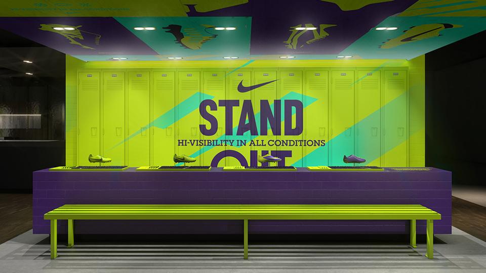 AntonioBrasko-Brasko-Art-BrandDesign-Design-Graffiti-GraphicDesign-IndustrialDesign-Fashion-ModernArt-PopArt-Sportswear-StreetArt-Streetwear-Style-Nike-JustDoIt-Swoosh-StandOut-HiVis-RetailStore-Soccer-Futbol.jpg