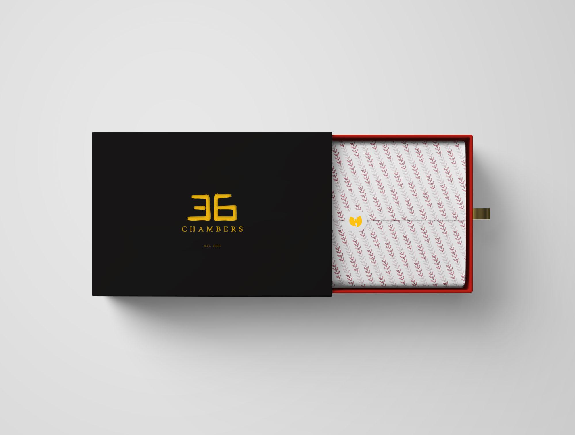 36Chambers Packaging.jpg