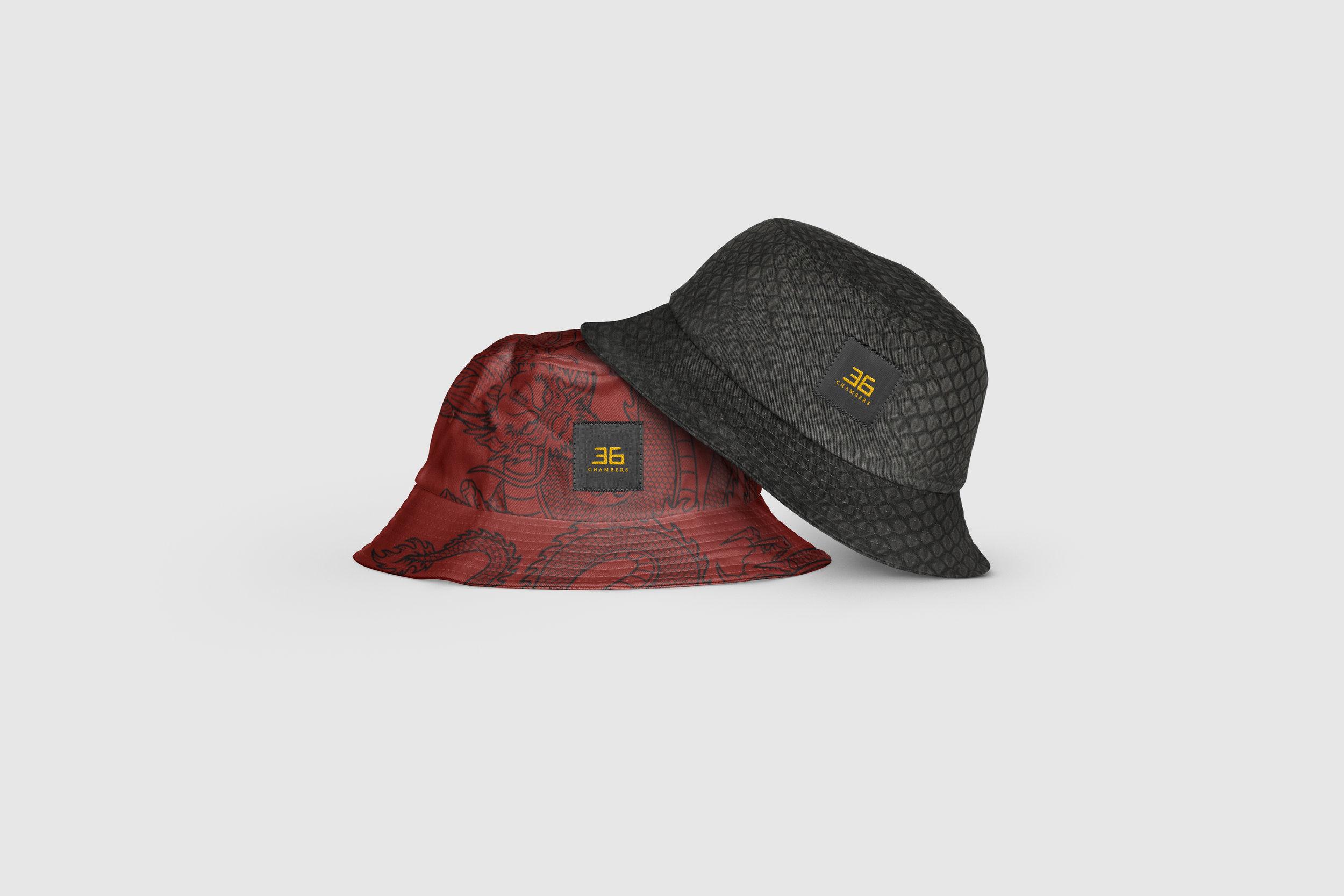 36Chambers Bucket Hat.jpg