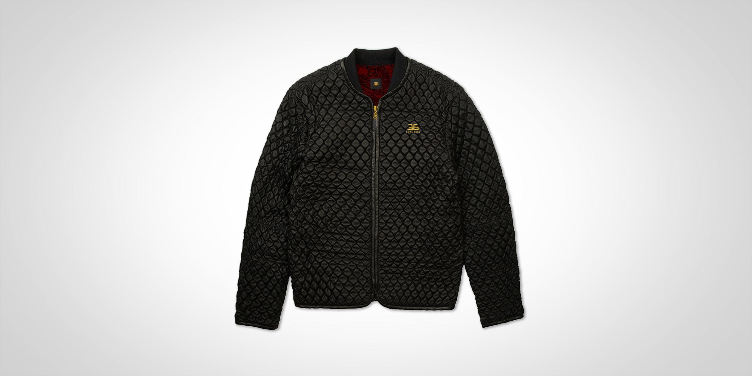 36Chambers Dragon Jacket.jpg
