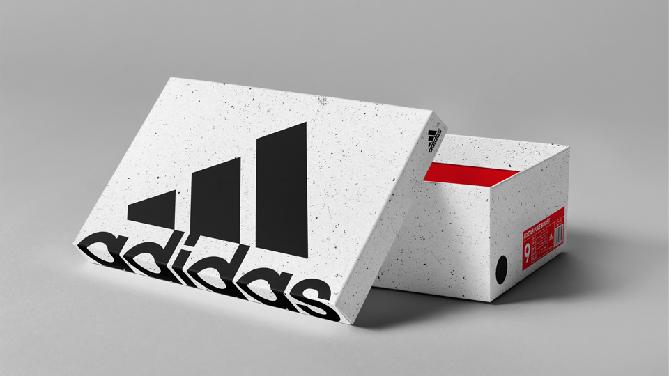 AntonioBrasko-BraskoDesign-Adidas-PureBoost-Sneaker-Footwear-Shoebox-GraphicDesign