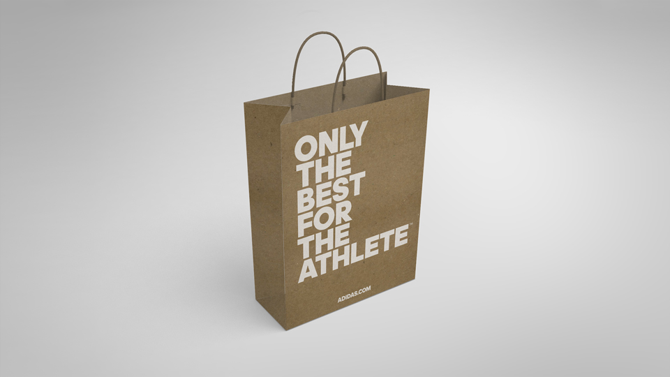 AntonioBrasko-BraskoDesign-Adidas-Basketball-Sneakers-Footwear-RetailBag-GraphicDesign