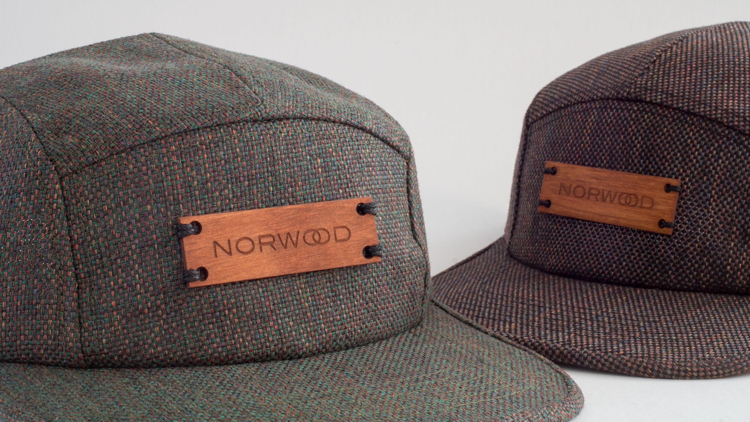 AntonioBrasko-Norwood-Cordura-5PanelCap.jpg