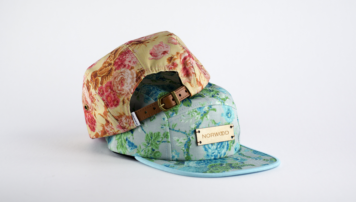 #NorwoodUSA-Norwood-Spring-2014-Floral-Collection-02.jpg