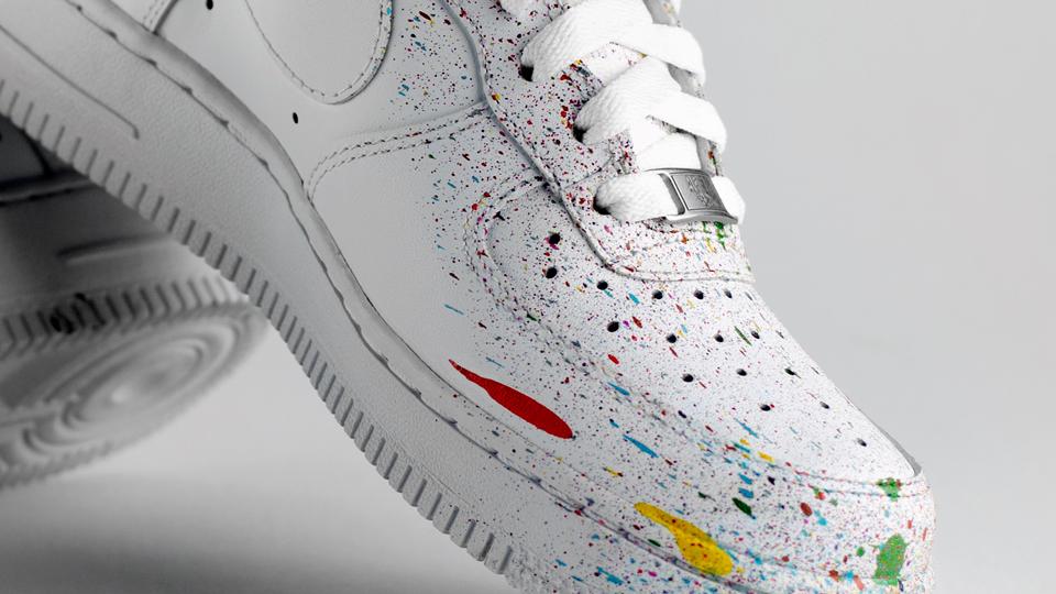 AntonioBrasko-BraskoDesign-Nike-Sportswear-NikeAirForce1-NikeAF1-Sneaker-Footwear-Streetwear-Style-Graffiti-Art-Design-PaintDrip-2.jpg