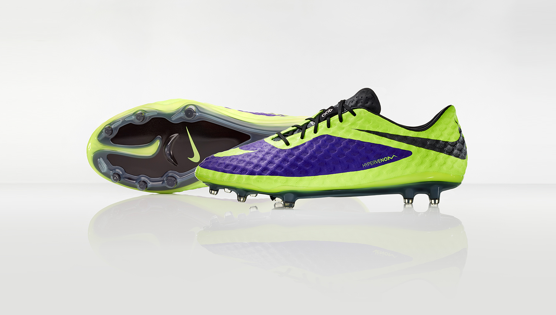 ANTONIOBRASKO-BraskoDesign-Nike-HiVis-Futbol-09.jpg