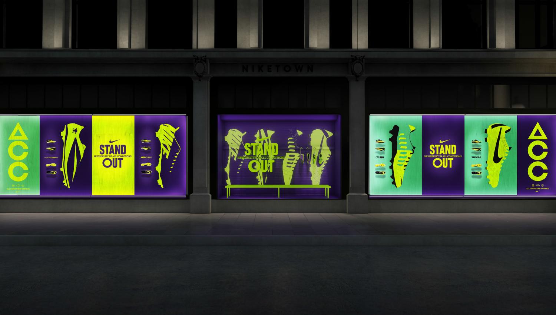 ANTONIOBRASKO-BraskoDesign-Nike-HiVis-Futbol-04.jpg