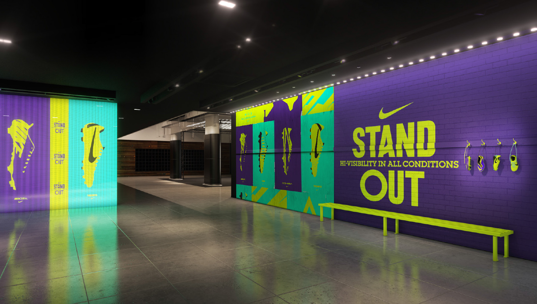 ANTONIOBRASKO-BraskoDesign-Nike-HiVis-Futbol-05.jpg