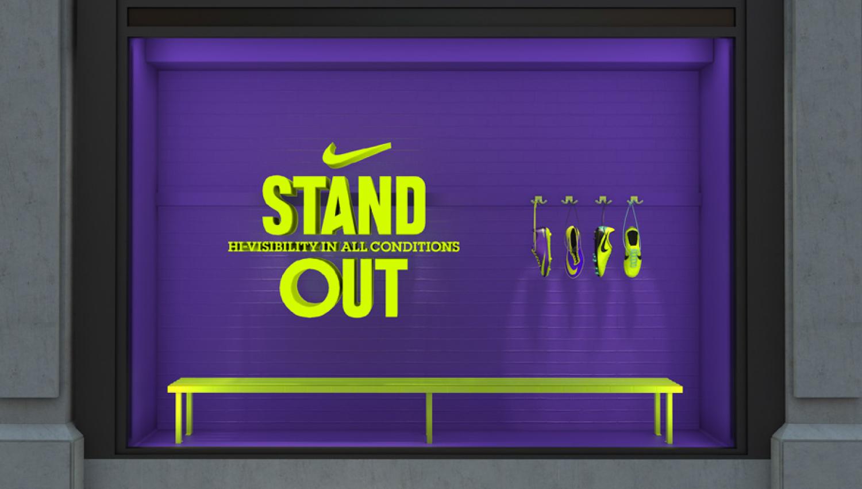 ANTONIOBRASKO-BraskoDesign-Nike-HiVis-Futbol-10 copy.jpg