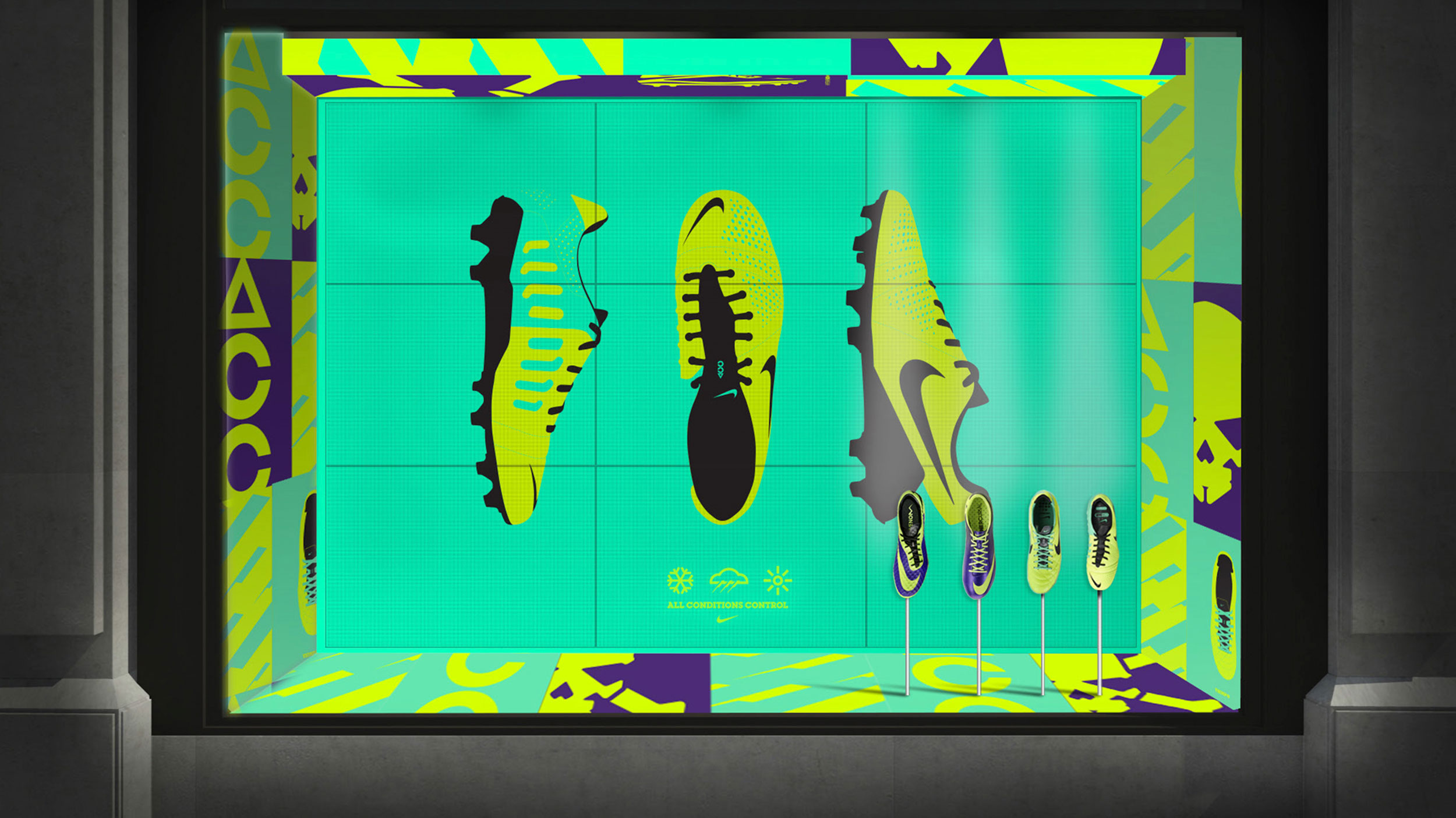 AntonioBrasko-Nike-StandOut-HiVis-Futbol-RetailDesign-04.jpg
