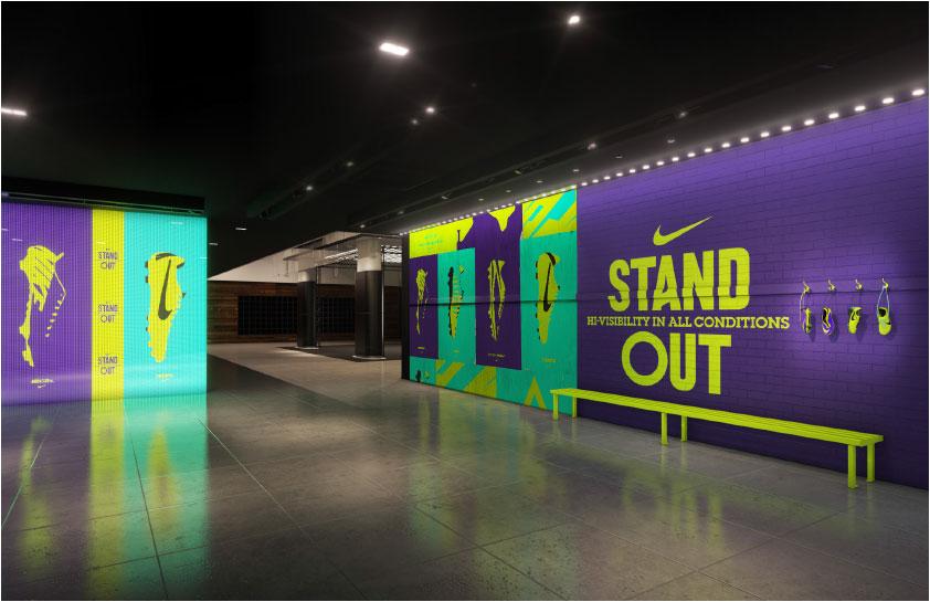 Nike-HiVis-08.jpg