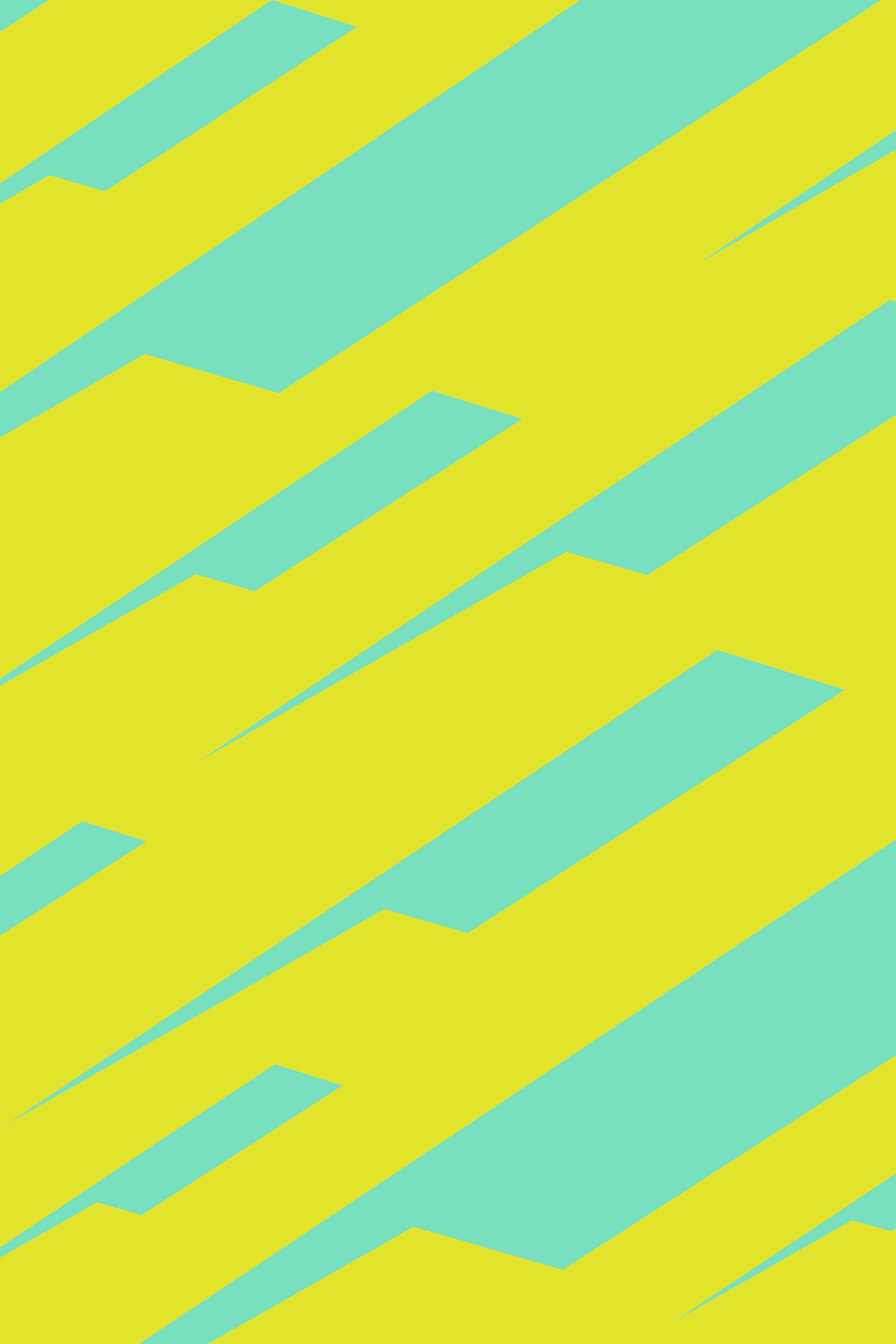 Hi-Vis Poster Set6.jpg