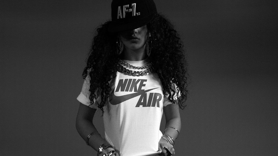 Nike-AF1-T-Shirt-2.jpg