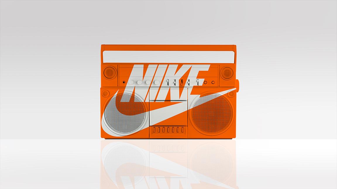 AntonioBrasko-Nike-Swoosh-Boombox.jpg