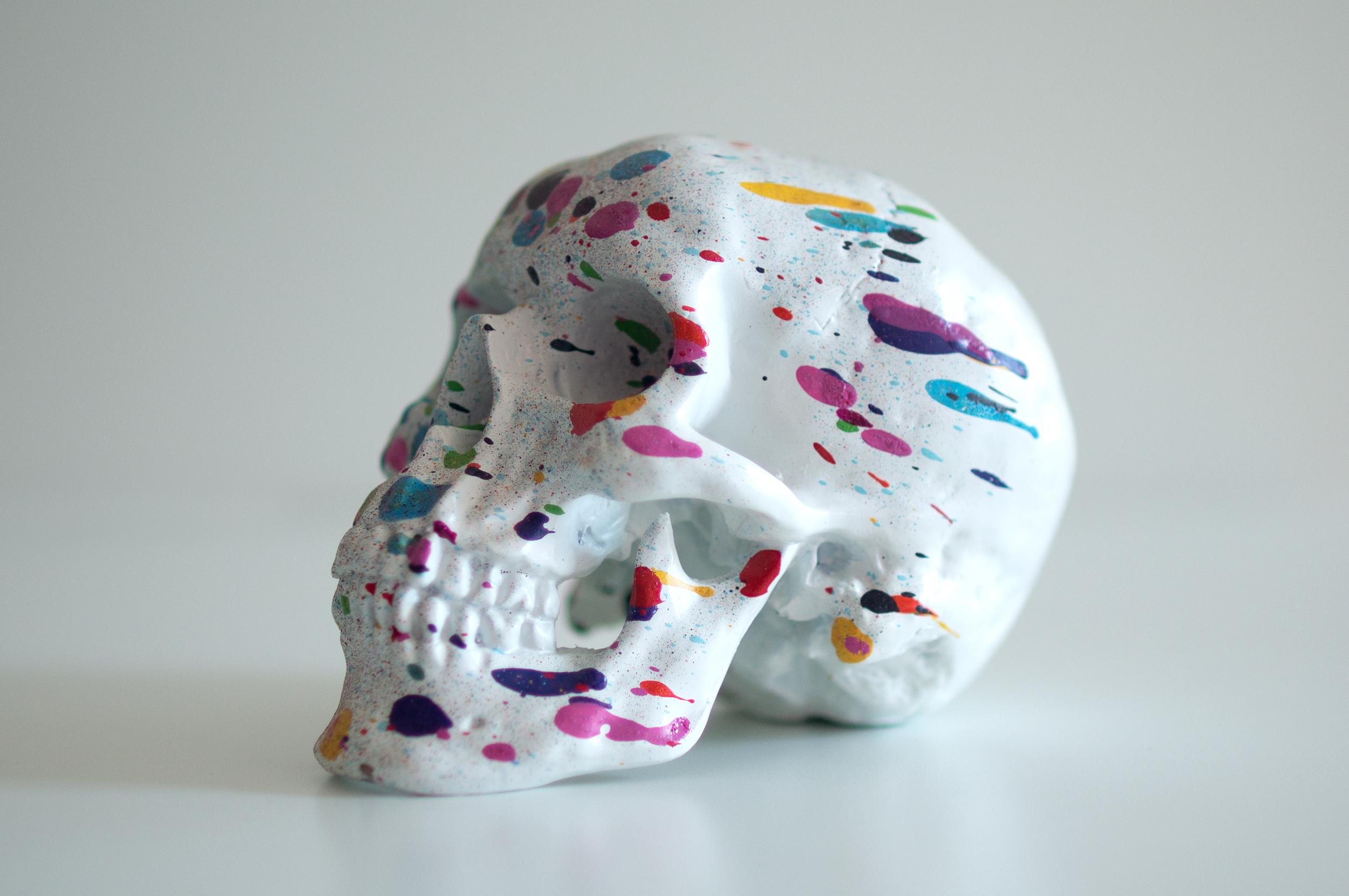 AntonioBrasko-BraskoDesign-Skullpture-Art-1.jpg
