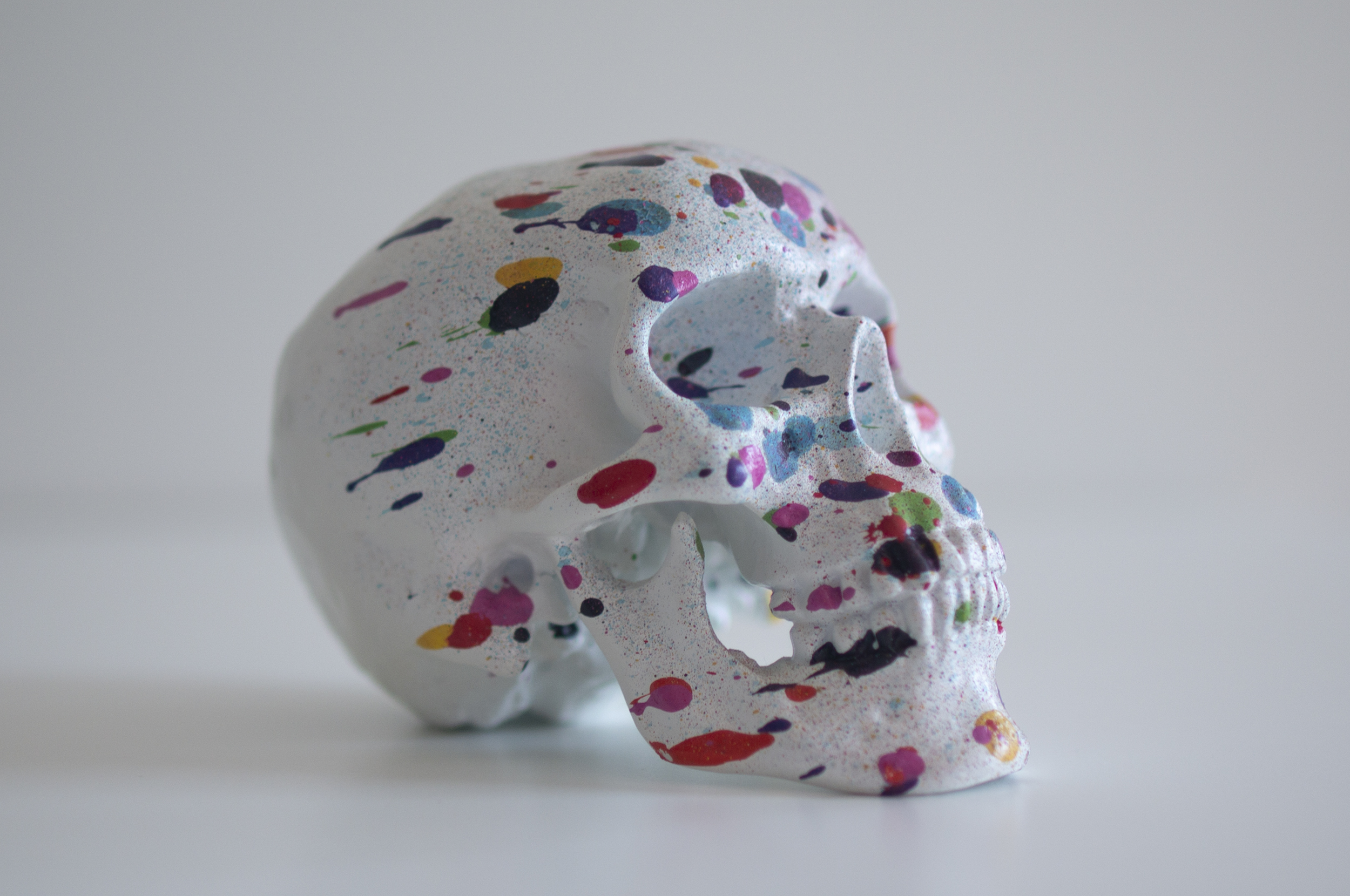 Skullpture.jpg