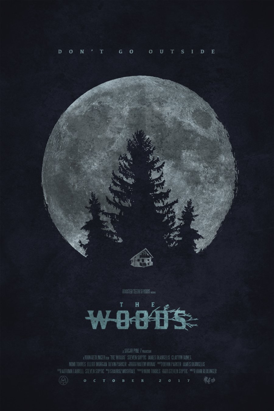 The Woods Poster.jpg