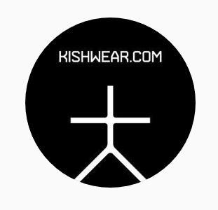 kISHWEAR.JPG